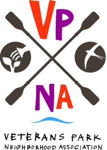 VPNA FINAL logo