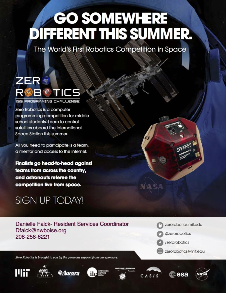 ZeroRobotics_Flyer_Different2