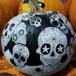 sugar-skulls-by-candi-wadman
