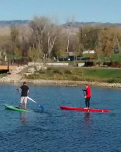 paddle-boarders-on-esterspond